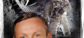 Honoring Neil Armstrong Contest