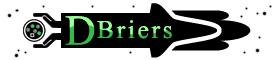 DBriers.com