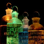 676px-Chemicals_in_flasks