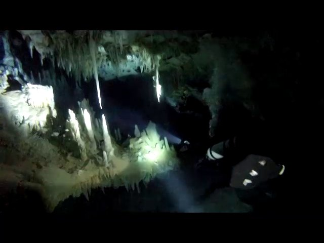 Dan's Cave 4