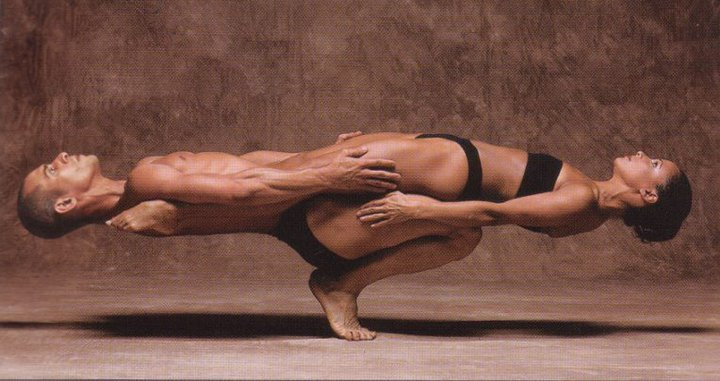 1375502349_yoga-male-female-balance