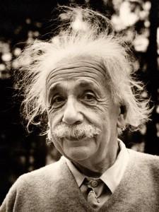 Einstein_portrait-e1346962517640
